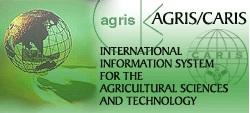 agris_logo