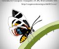 Están disponibles las fotografías del Congreso Nacional de Entomología 2013