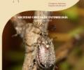 Nuevo volumen de la Revista Chilena de Entomología