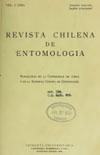 Volumen 3 (1953)