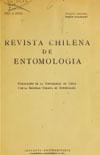Volumen 4 (1955)